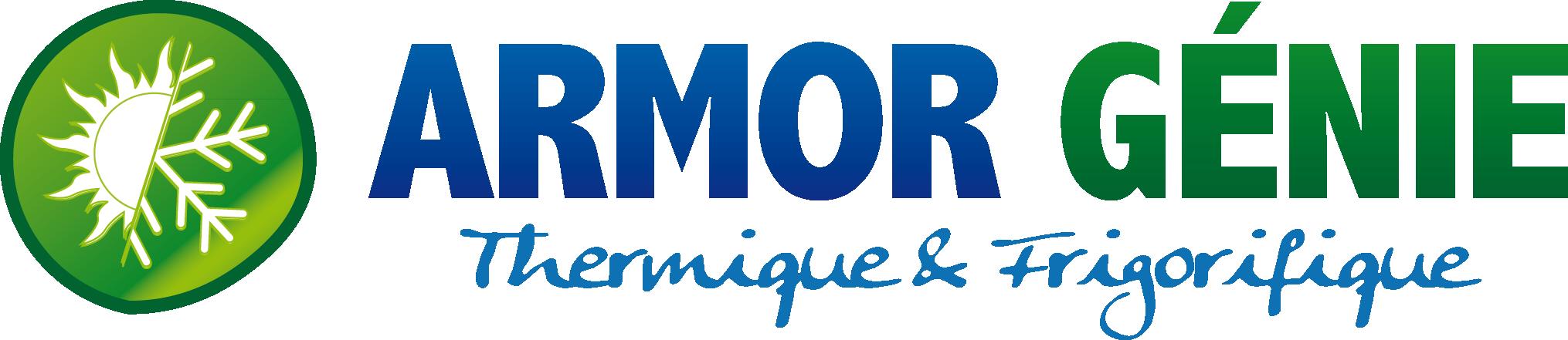 Armor Génie Thermique & Frigorifique
